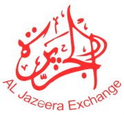 All_jazeera_logo
